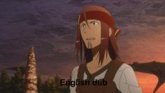 noobsubs-sword-art-online-01-1080p-blu-ray-eng-dub-8bit-aac-no-subs