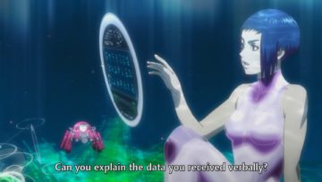 noobsubs-ghost-in-the-shell-arise-ova-02-1080p-blu-ray-8bit-aac-part-1