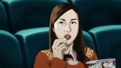 kuroi-subs_gekijouban_gintama_-_kanketsu_hen_bd10bit720p_flac304d49a3