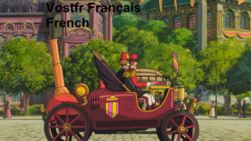 noobsubs-le-chateau-ambulant-1080p-blu-ray-vostfr-fre-fra-8bit-ac3-mp4-partie-1