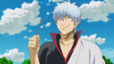 noobsubs-gintama-the-movie-e28093-the-final-chapter-be-forever-yorozuya-1080p-blu-ray-8bit-ac3-mp4-part-1