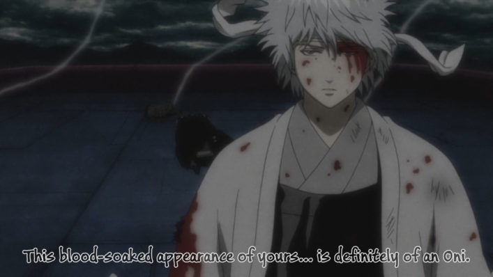[NoobSubs] Gintama The Movie – The Final Chapter- Be Forever Yorozuya (720p Blu-ray 8bit AAC)