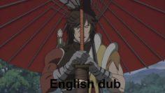 noobsubs-sengoku-basara-s1-03-720p-blu-ray-eng-dub-8bit-aac1