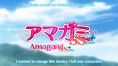 noobsubs-amagami-ss-01-1080p-blu-ray-8bit-aac1