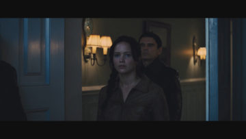 the-hunger-games-catching-fire-2013-1080p-blu-ray-8bit-ac3-noobsubs-part-1