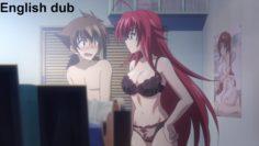 noobsubs-high-school-dxd-02-1080p-blu-ray-eng-dub-8bit-ac3