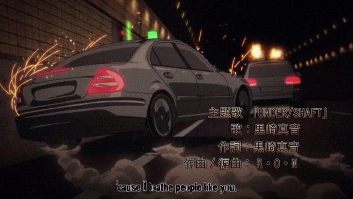 [NoobSubs] Jormungand 13 (720p Blu-ray 8bit AAC)