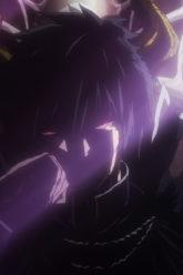 noobsubs-hataraku-maou-sama-01-1080p-blu-ray-8bit-aac