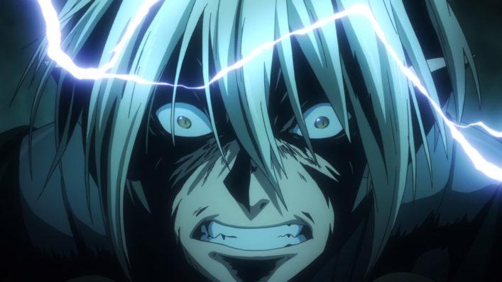 [NoobSubs] Hataraku Maou-sama! 01 (1080p Blu-ray 8bit AAC) (5)