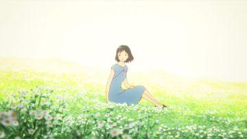 noobsubs-wolf-childrenookami-kodomo-no-ame-to-yuki-1080p-blu-ray-8bit-ac3