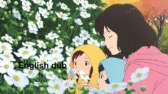 noobsubs-wolf-childrenookami-kodomo-no-ame-to-yuki-1080p-blu-ray-eng-dub-8bit-ac3