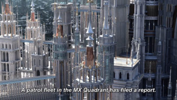 space-pirate-captain-harlock-2013-1080p-blu-ray-ac3noobsubs-part-1
