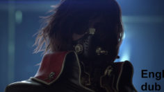 space-pirate-captain-harlock-2013-1080p-blu-ray-eng-ac3noobsubs-part-1