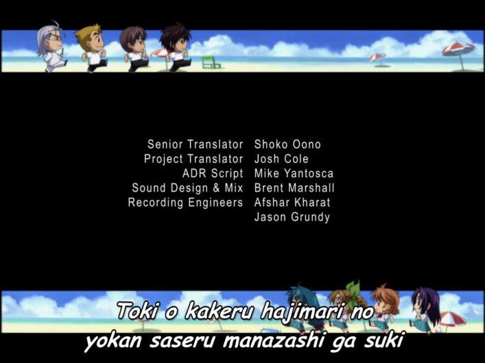 [NoobSubs] Full Metal Panic Fumoffu 02 (720p Blu-ray eng dub 8bit AAC) (3)