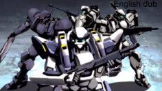 noobsubs-full-metal-panic-the-second-raid-03-720p-blu-ray-eng-dub-8bit-aac1