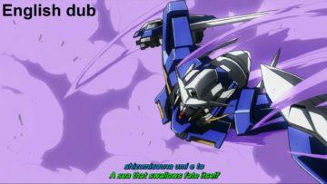 noobsubs-mobile-suit-gundam-00-s1-01-1080p-blu-ray-eng-dub-8bit-aac1