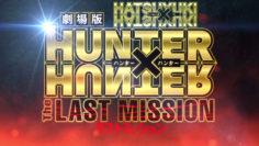 noobsubs-hunter-c397-hunter-the-last-mission-1080p-blu-ray-8bit-ac3
