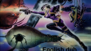 noobsubs-outlaw-star-remastered-03-480p-dvd-eng-dub-8bit-aac