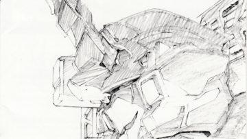 [NoobSubs] Mobile Suit Gundam Unicorn Original Soundtrack 1