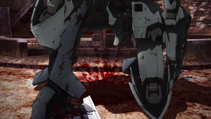 [NoobSubs] Break Blade 01v2 (1080p Blu-ray 8bit AC3) (4)