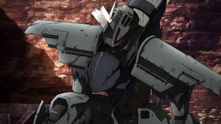 [NoobSubs] Break Blade 01v2 (1080p Blu-ray 8bit AC3) (5)