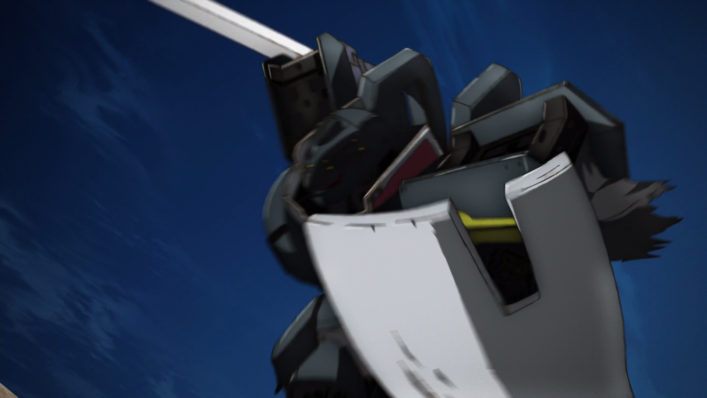[NoobSubs] Broken Blade 01 (1080p Blu-ray eng dub 8bit AC3) (3)