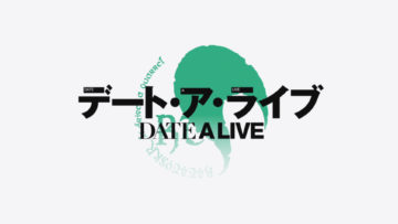 noobsubs-date-a-live-01-1080p-blu-ray-8bit-aac