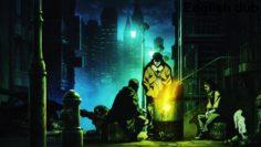 noobsubs-mardock-scramble-01-1080p-blu-ray-eng-dub-8bit-ac3