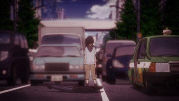 noobsubs-shin-sekai-yori-01-1080p-blu-ray-8bit-aac