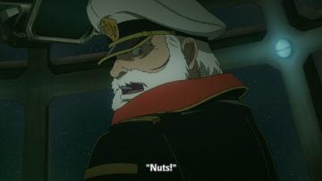 noobsubs-space-battleship-yamato-2199-01-1080p-blu-ray-8bit-aac-3