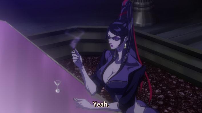 [NoobSubs] Bayonetta - Bloody Fate (1080p Blu-ray 8bit AC3) (11)