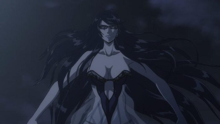 [NoobSubs] Bayonetta - Bloody Fate (1080p Blu-ray 8bit AC3) (16)
