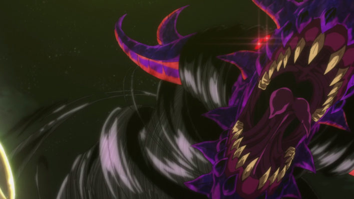 [NoobSubs] Bayonetta - Bloody Fate (1080p Blu-ray 8bit AC3) (6)