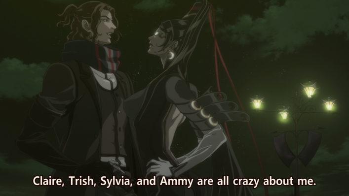 [NoobSubs] Bayonetta - Bloody Fate (1080p Blu-ray 8bit AC3) (8)