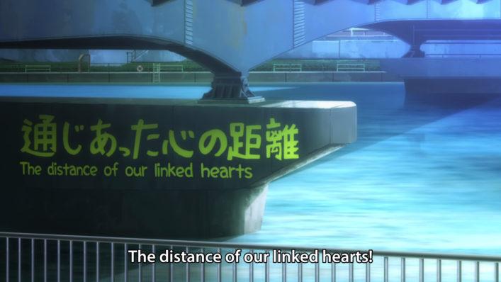[NoobSubs] Arakawa Under the Bridge 01 (1080p Blu-ray 8bit AAC) (11)