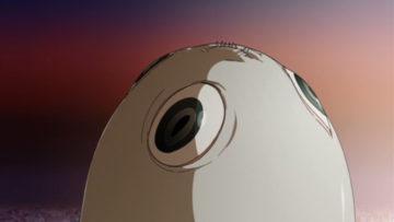 noobsubs-cencoroll-480p-dvd-8bit-ac3