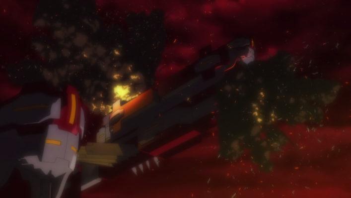 [NoobSubs] Kyoukai Senjou no Horizon 01 (1080p Blu-ray 8bit AAC) (11)