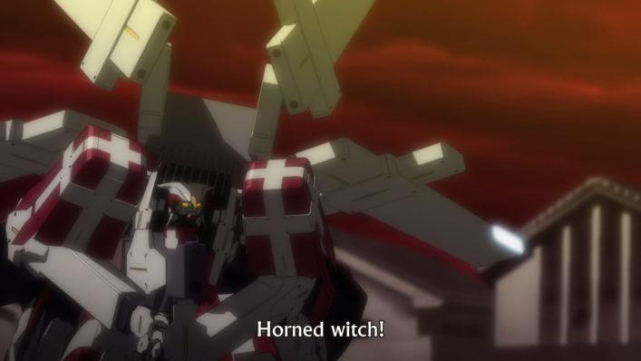 [NoobSubs] Kyoukai Senjou no Horizon 01 (1080p Blu-ray 8bit AAC) (12)