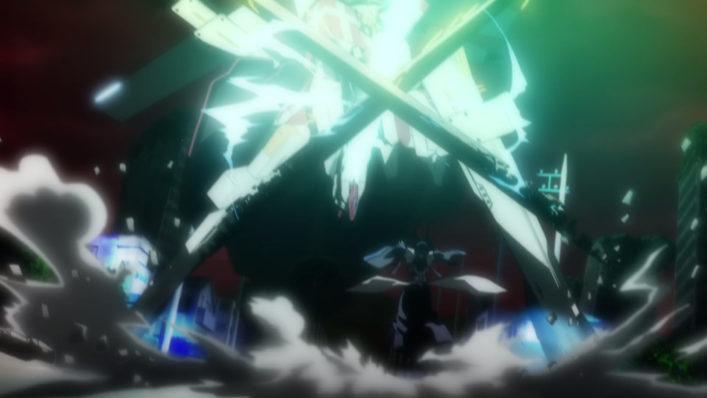 [NoobSubs] Kyoukai Senjou no Horizon 01 (1080p Blu-ray 8bit AAC) (13)