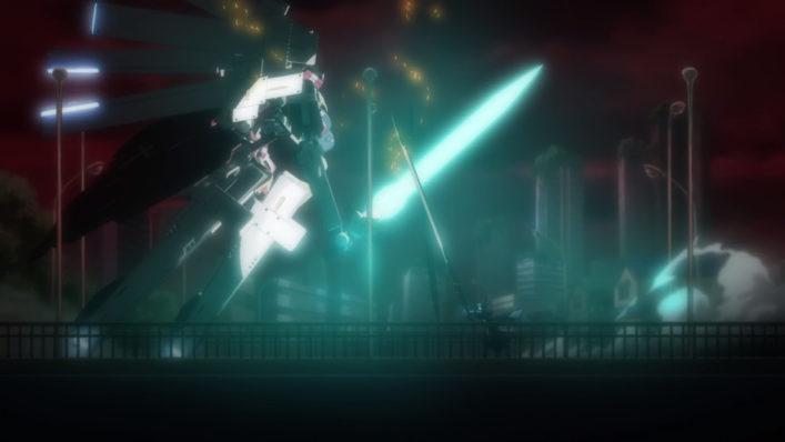 [NoobSubs] Kyoukai Senjou no Horizon 01 (1080p Blu-ray 8bit AAC) (14)