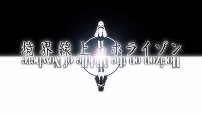 [NoobSubs] Kyoukai Senjou no Horizon 01 (1080p Blu-ray 8bit AAC)