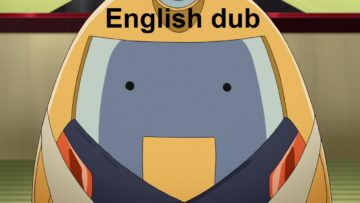 noobsubs-space-dandy-02-720p-blu-ray-eng-dub-8bit-aac