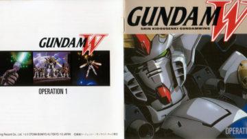 gundam-wing-operation-1