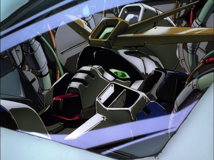 [NoobSubs] Gundam Wing - Endless Waltz Special Edition (1080p Blu-ray 8bit AAC) (2)