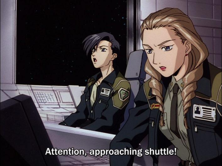 [NoobSubs] Gundam Wing - Endless Waltz Special Edition (1080p Blu-ray 8bit AAC) (3)