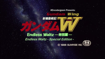noobsubs-gundam-wing-endless-waltz-special-edition-1080p-blu-ray-8bit-aac
