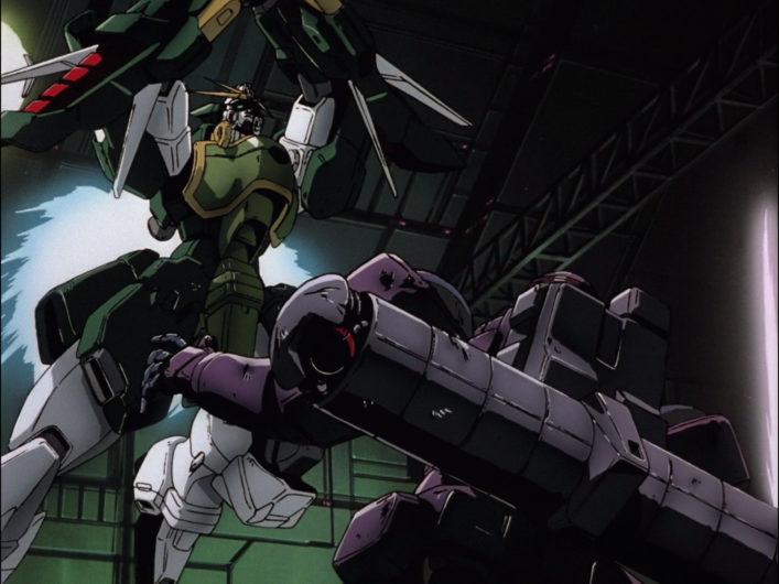 [NoobSubs] Gundam Wing - Endless Waltz Special Edition (1080p Blu-ray 8bit AAC) (4)