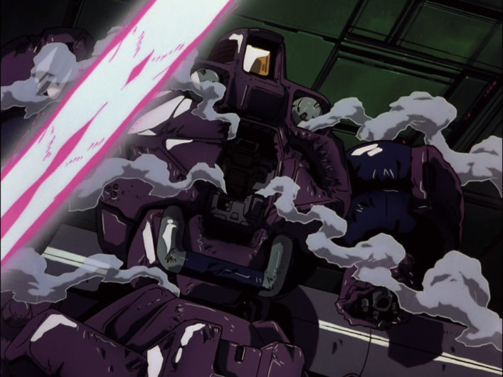 [NoobSubs] Gundam Wing - Endless Waltz Special Edition (1080p Blu-ray 8bit AAC) (5)