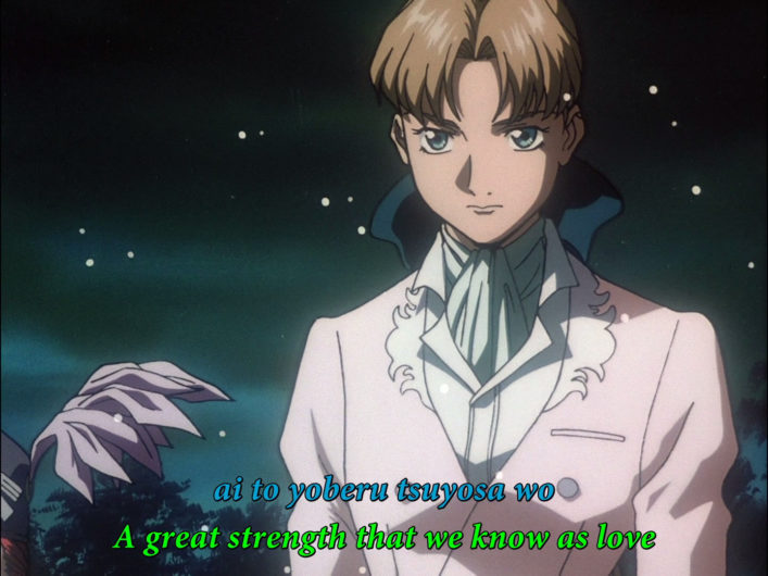[NoobSubs] Gundam Wing - Endless Waltz Special Edition (1080p Blu-ray 8bit AAC) (7)