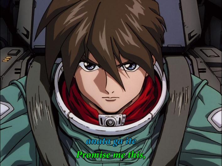 [NoobSubs] Gundam Wing - Endless Waltz Special Edition (1080p Blu-ray 8bit AAC) (8)